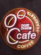 ♡OOZE CHARM Cafe♡