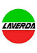 LAVERDA Riders Club