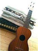 ukulele apartment