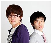 少林寺健康クLOVE〜解散〜