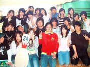 +゚ 2006♡高進っこ゚+