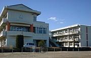 邑楽町立中野東小学校