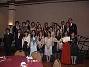 OU children 2009