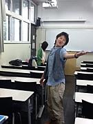 必修基礎演習75〜城倉の戯れ〜