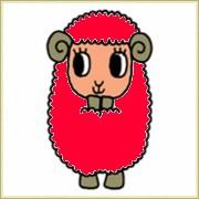 赤い羊☆動物占い
