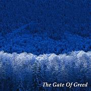 The Gate Of Greed