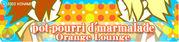 pot-pourri d'marmalade