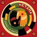 KETAMA(ケタマ)