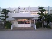 宗像市立南郷小学校