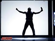 WWEを語ろう!