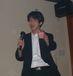 富岡学級(経理事務実践科J9月)