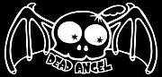 DEAD ANGEL 仙台