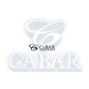 CABAR 錦糸町