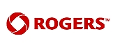 Rogers wireless Users