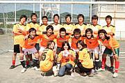FC Pinhead