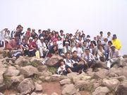 2002九州地区合宿共同授業