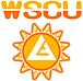 白シャツカレーうどん(WSCU)