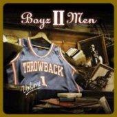 【Boyz?Men】