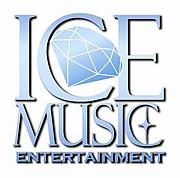 ICE MUSIC ENTERTAINMENT