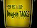 Drug-on TACOS(ドラゴンタコス)