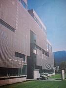 2010年度 北海道工業大学 新入生