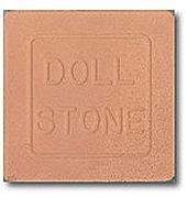 ドールストーン(DOLL STONE)