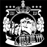 ZULU-MK MASTERZ