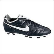 Cleats!!