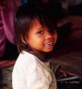 企業の人道支援−07石ゼミ−