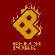 BEECH PORK