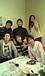 ☆★石川の会★☆