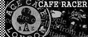 関東Cafe Racer