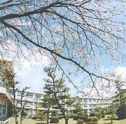 岐阜県立加茂高校2003年度卒業生