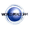 World Peace Jam