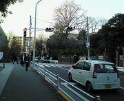 東京芸大昭和48年度入学