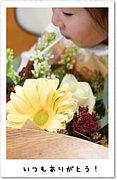 鹿児島のお花屋さん