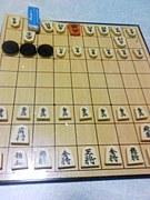 将棋・チェス@mixi