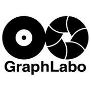 GraphLabo