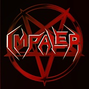 IMPALER (official)