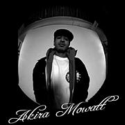 Akira Mowatt
