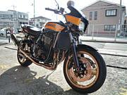泉州のバイク好きさん達!!