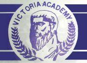 ビクトリアアカデミー