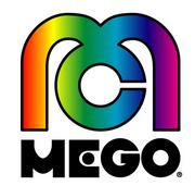 MEGO collector