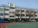 豊島区立富士見台小学校