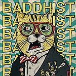 BADDHIST