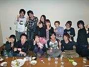 セブンイレブン 大阪玉出駅前店