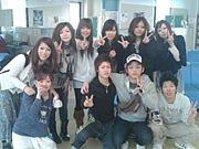 鳥取イナバ自動車学校!