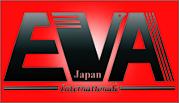 ☆EVA-Japan☆