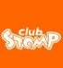大阪 東心斎橋 CLUB STOMP