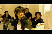 SAY YOUR DREAM-GLAY Family☆